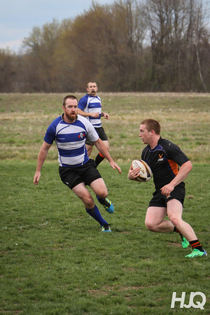 HJQphotography_New Paltz RUGBY-28