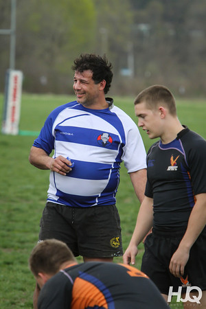 HJQphotography_New Paltz RUGBY-17