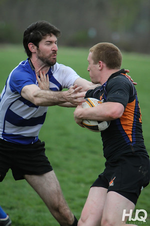 HJQphotography_New Paltz RUGBY-30