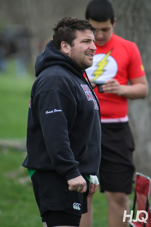 HJQphotography_New Paltz RUGBY-42