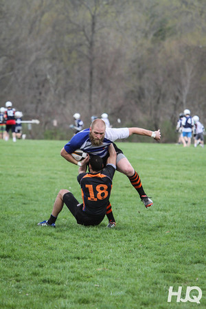 HJQphotography_New Paltz RUGBY-6