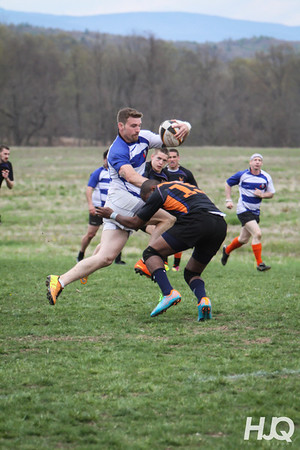HJQphotography_New Paltz RUGBY-37