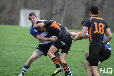 HJQphotography_New Paltz RUGBY-51