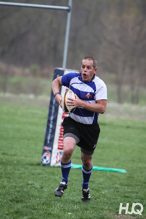 HJQphotography_New Paltz RUGBY-45