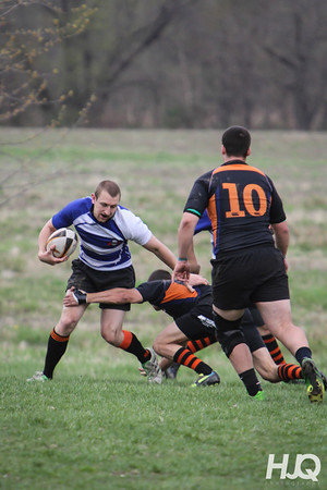 HJQphotography_New Paltz RUGBY-34