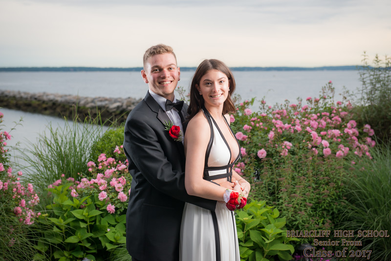 HJQphotography_2017 Briarcliff HS PROM-45