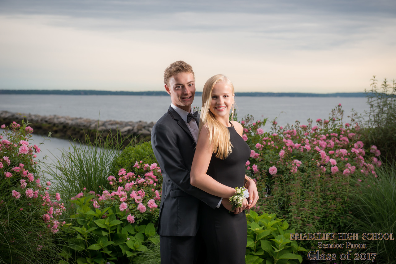 HJQphotography_2017 Briarcliff HS PROM-43