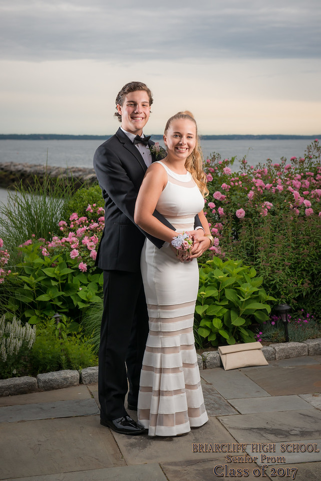HJQphotography_2017 Briarcliff HS PROM-8