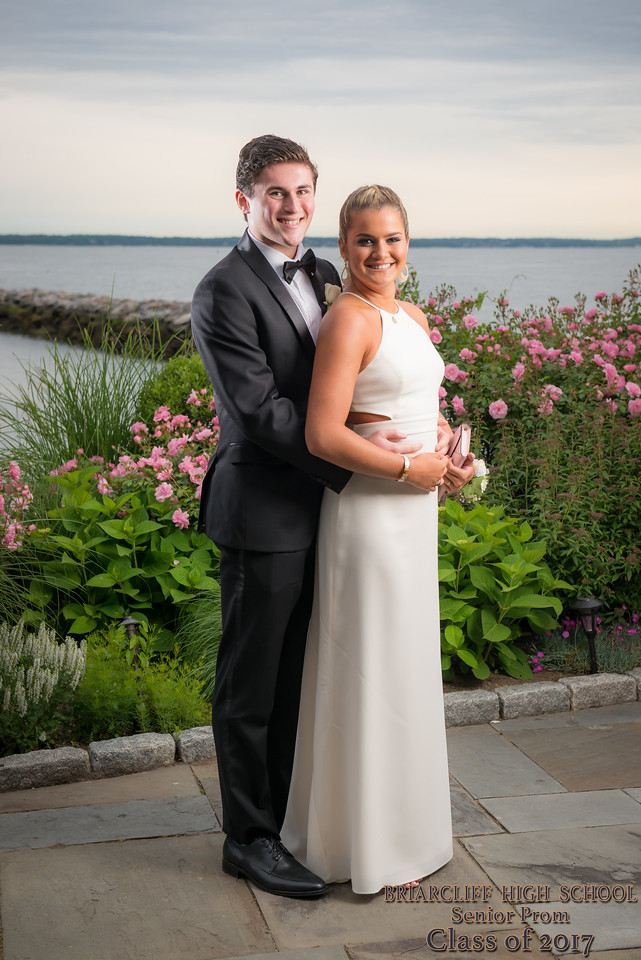 HJQphotography_2017 Briarcliff HS PROM-48