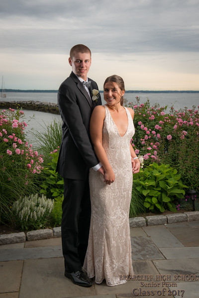 HJQphotography_2017 Briarcliff HS PROM-16