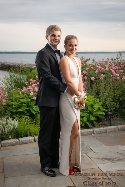 HJQphotography_2017 Briarcliff HS PROM-20