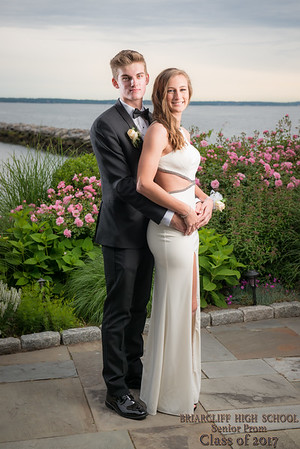 HJQphotography_2017 Briarcliff HS PROM-24
