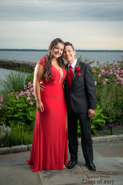 HJQphotography_2017 Briarcliff HS PROM-4