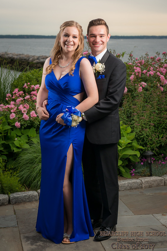 HJQphotography_2017 Briarcliff HS PROM-14