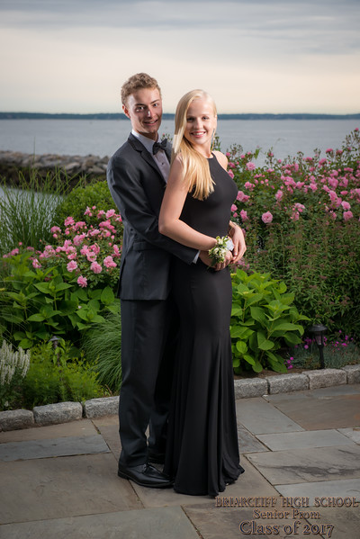 HJQphotography_2017 Briarcliff HS PROM-42