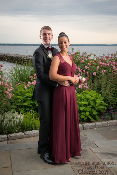 HJQphotography_2017 Briarcliff HS PROM-28