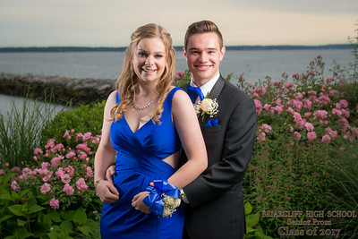 HJQphotography_2017 Briarcliff HS PROM-15