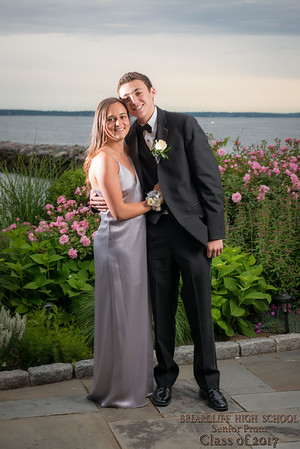 HJQphotography_2017 Briarcliff HS PROM-6