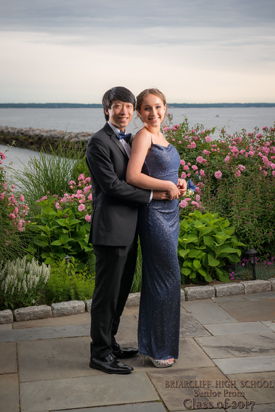 HJQphotography_2017 Briarcliff HS PROM-36