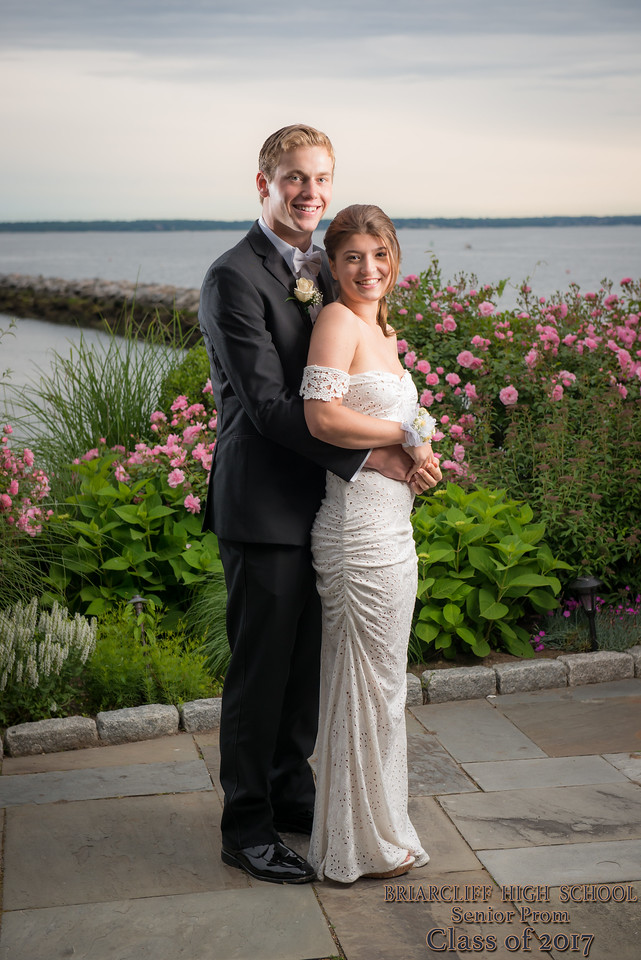 HJQphotography_2017 Briarcliff HS PROM-38