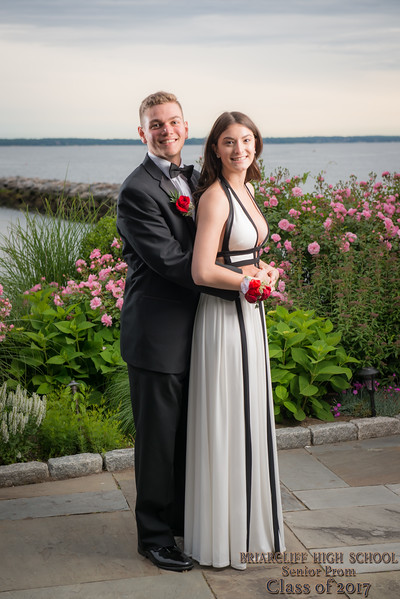 HJQphotography_2017 Briarcliff HS PROM-44