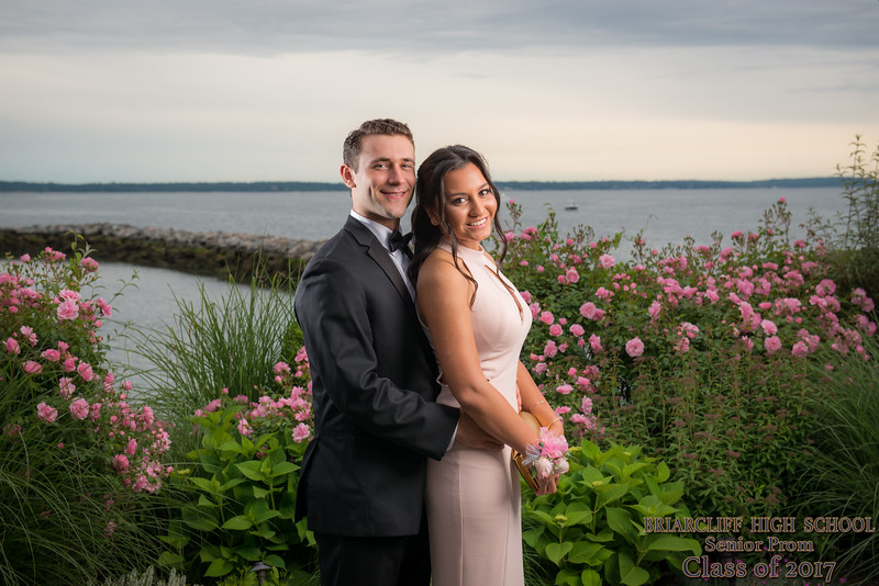 HJQphotography_2017 Briarcliff HS PROM-11