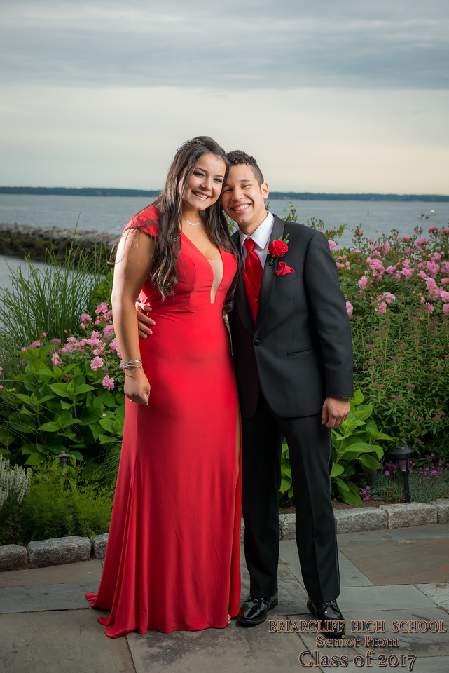 HJQphotography_2017 Briarcliff HS PROM-5