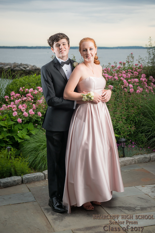 HJQphotography_2017 Briarcliff HS PROM-50