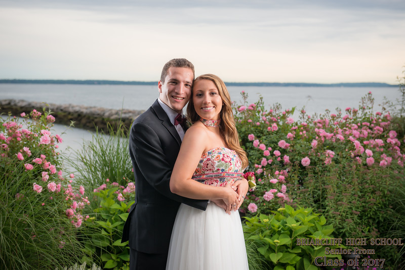 HJQphotography_2017 Briarcliff HS PROM-35