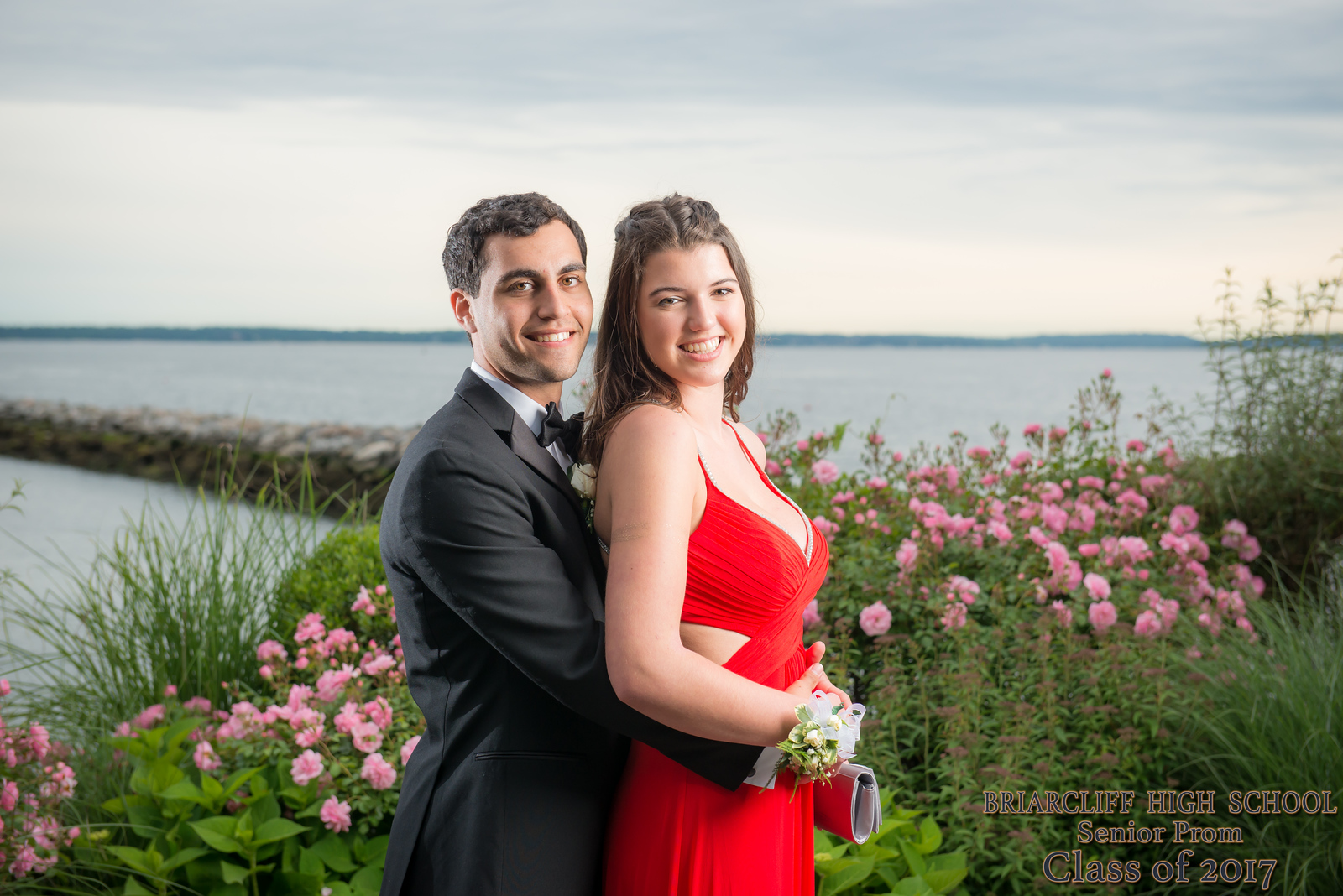 HJQphotography_2017 Briarcliff HS PROM-23