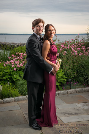 HJQphotography_2017 Briarcliff HS PROM-18