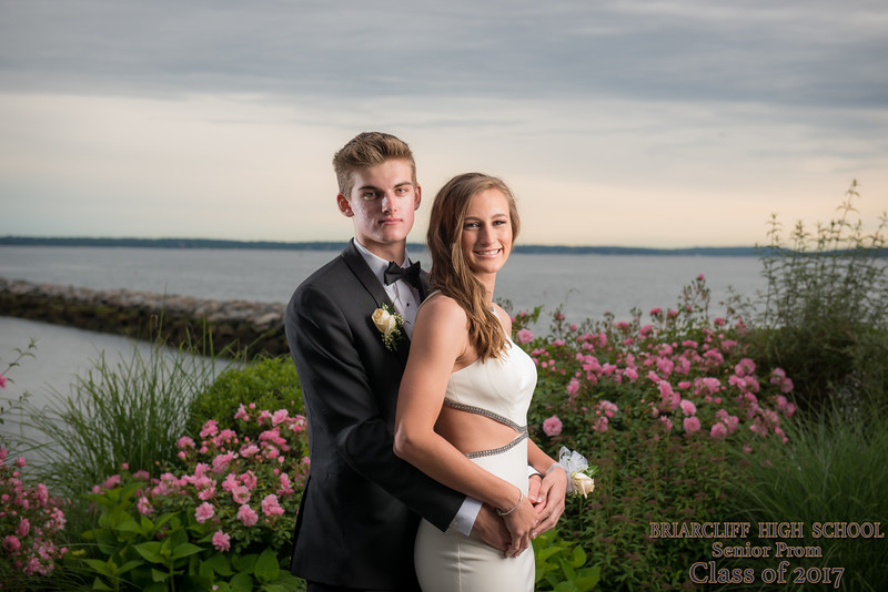 HJQphotography_2017 Briarcliff HS PROM-25