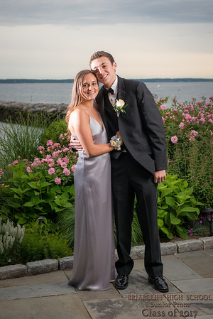 HJQphotography_2017 Briarcliff HS PROM-7