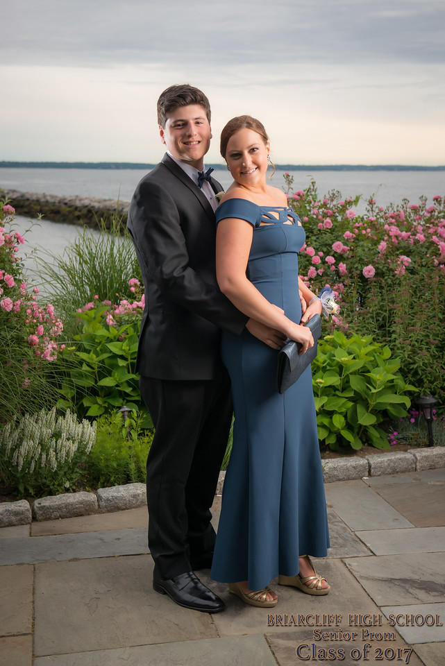 HJQphotography_2017 Briarcliff HS PROM-26