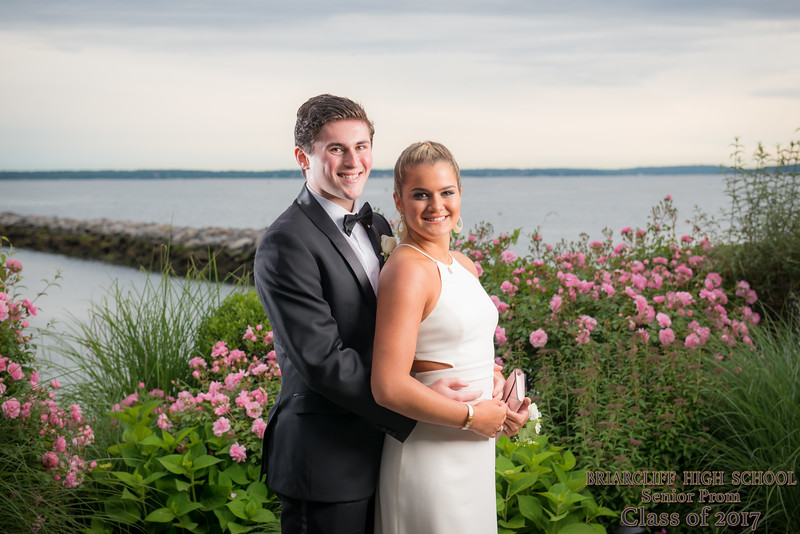 HJQphotography_2017 Briarcliff HS PROM-49
