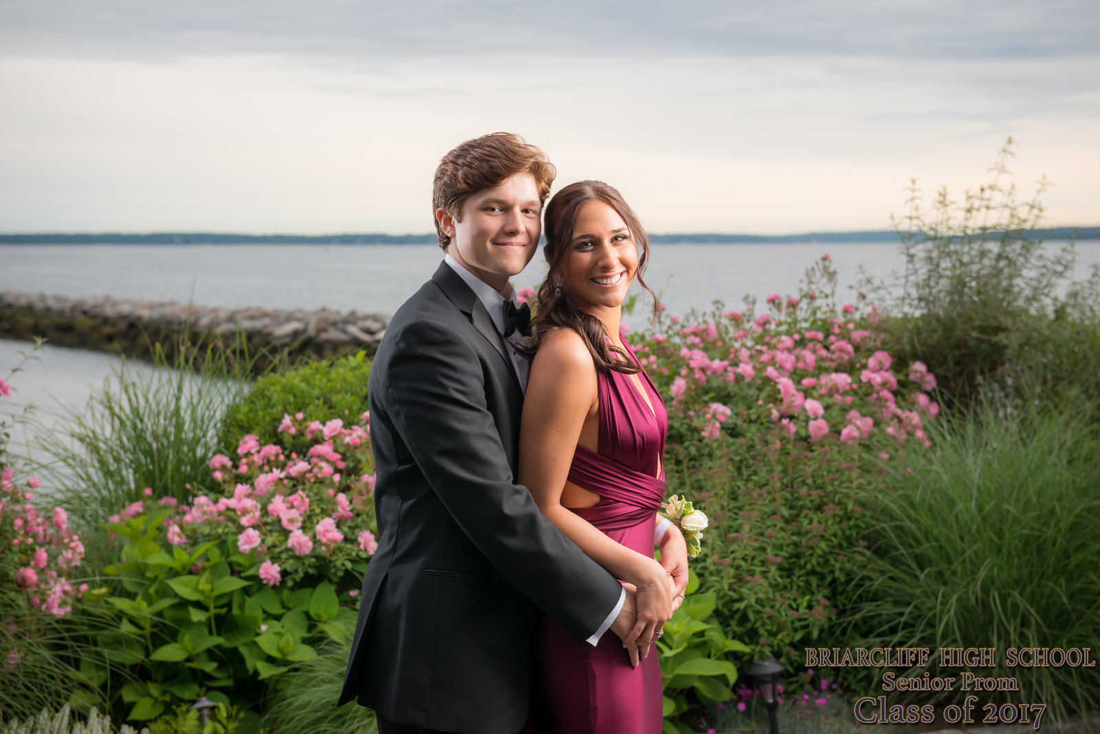 HJQphotography_2017 Briarcliff HS PROM-19