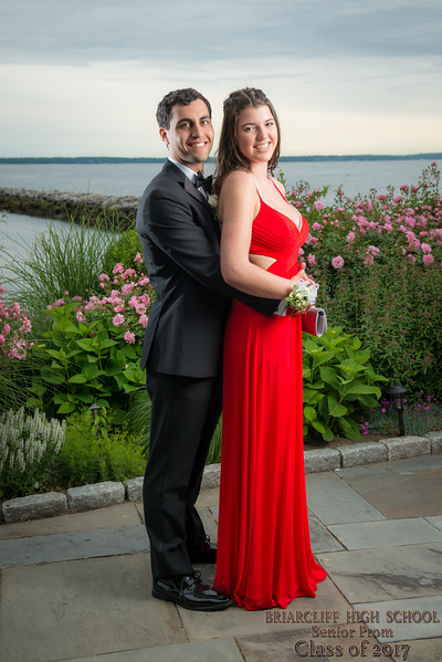 HJQphotography_2017 Briarcliff HS PROM-22