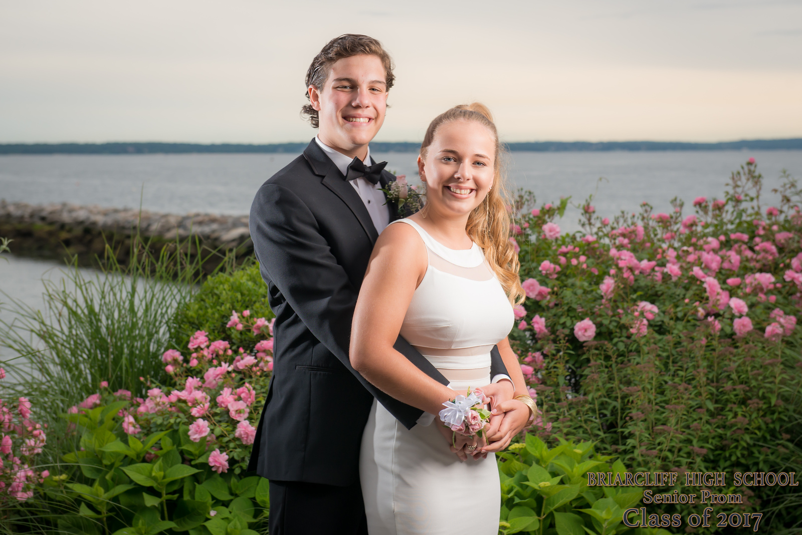 HJQphotography_2017 Briarcliff HS PROM-9