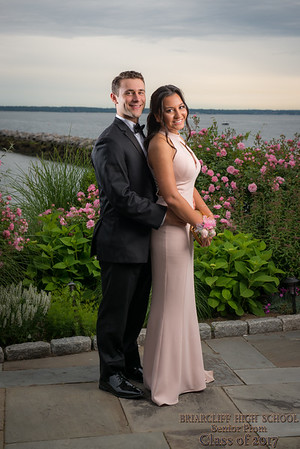 HJQphotography_2017 Briarcliff HS PROM-10