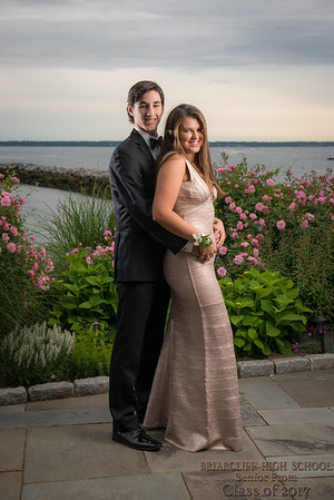 HJQphotography_2017 Briarcliff HS PROM-12