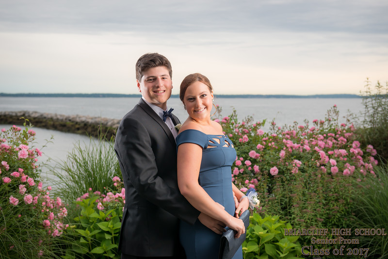 HJQphotography_2017 Briarcliff HS PROM-27
