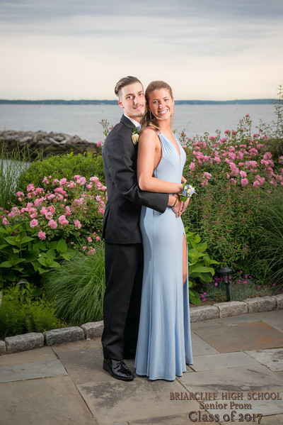 HJQphotography_2017 Briarcliff HS PROM-46
