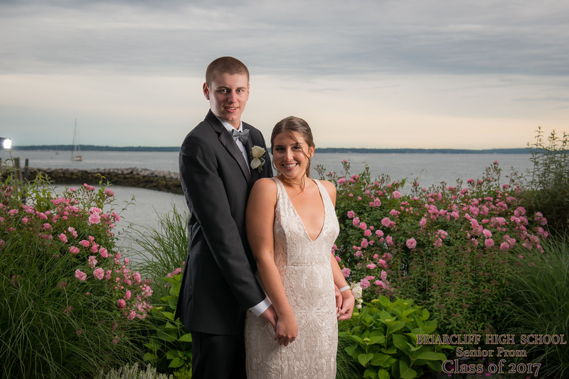 HJQphotography_2017 Briarcliff HS PROM-17