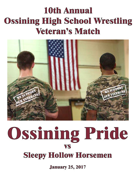 _1_FRONT COVER_COLOR_VET Match
