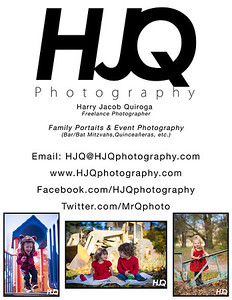 9_HJQ Page