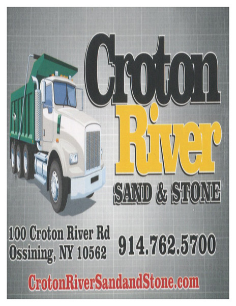 _2_INSIDE FRONT COVER_COLOR_Croton River Sand & Stone