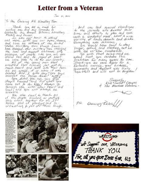 19_Veterans letter
