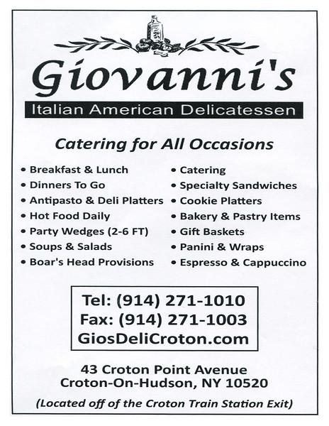 12_Giovannis