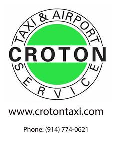 24_Taxi Croton
