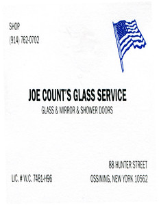 26_Joe Glass